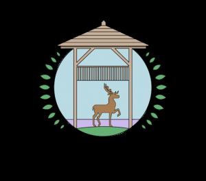 Eperholt Logo